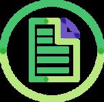 Brochures & Print Resources